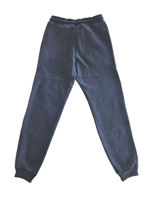 pantalon sport musculation - jogging bodybuilding