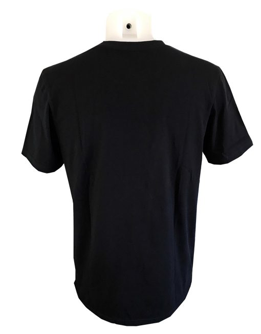 tshirt jason vendredi 13 musculation bodybuilding