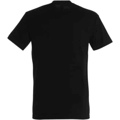 tshirt fitness