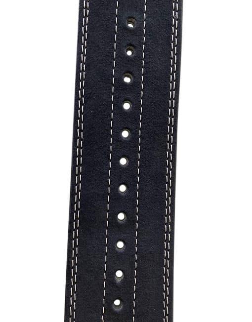 ceinture axe strongman 13mm