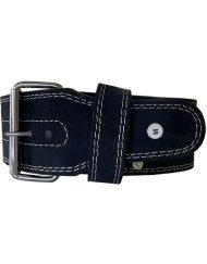 ceinture musculation 13mm