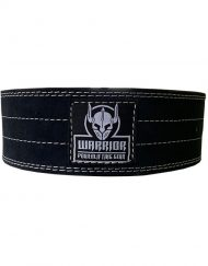 ceinture powerlifting strongman 13mm