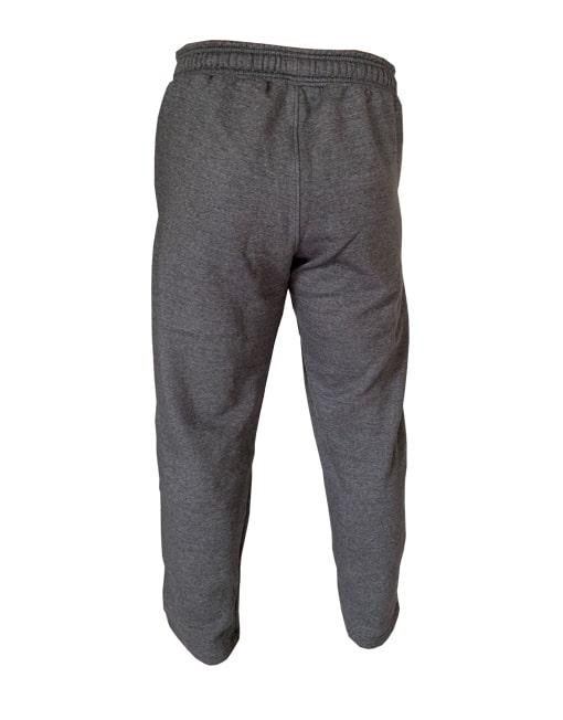 pantalon jogging sport